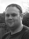 Richard Davies, BPM Consultant, Bizagi