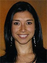 Andrea Dominguez